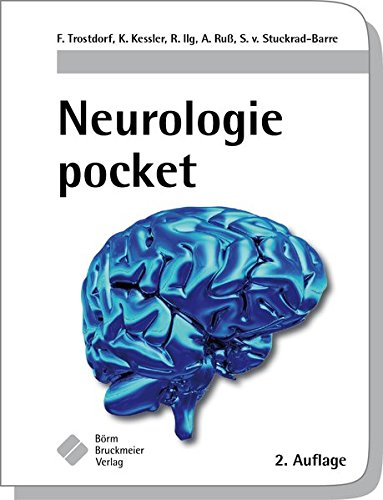 Neurologie pocket
