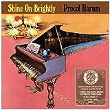 Shine on Brightly by Procol Harum (2009-06-09)