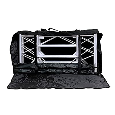 ADJ American DJ Padded Bag for Pro Event Table II by American DJ