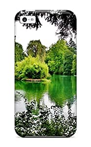BTZahDc7460Ljtpq MaritzaKentDiaz Earth Pond Feeling Iphone 5c On Your Style Birthday Gift Cover Case Kimberly Kurzendoerfer