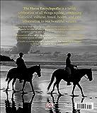 The Horse Encyclopedia