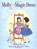 Molly and the Magical Dress, Billy Norwich, 0385327455