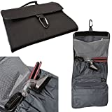 First4Spares Vacuum Cleaner Attachment Accessory Tool Storage Bag For Dyson Vacuum Tools