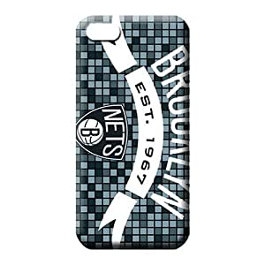 iphone 6 normal Popular Covers Scratch-proof Protection Cases Covers phone cases covers brooklyn nets