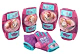 Nickelodeon Paw Patrol Toddler Knee & Elbow Pad