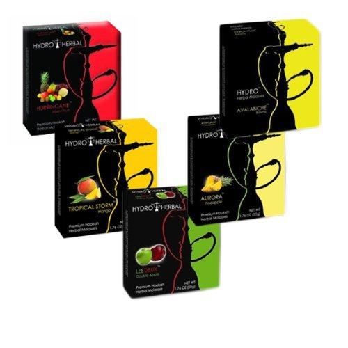 Apple Hookah - 9