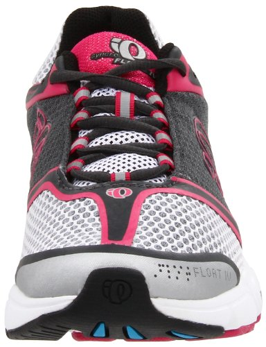 Neutral Shadow Syncro Punch Float Pink Women's Shoe Pearl IV iZUMi wqaROX0