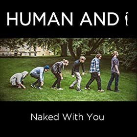 Naked with you mp3