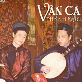 Amazon.com: Van Ca Thanh Mau: Xuan Hinh: MP3 Downloads