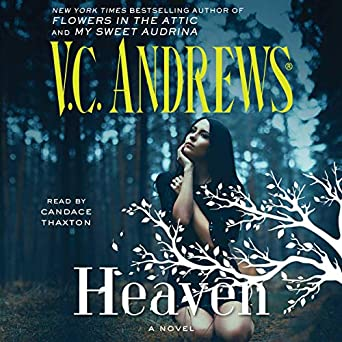 Images - Read Vc Andrews Books Online For Free