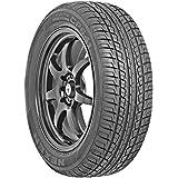 Nexen CP641 Radial Tire - 225/50R16 92V