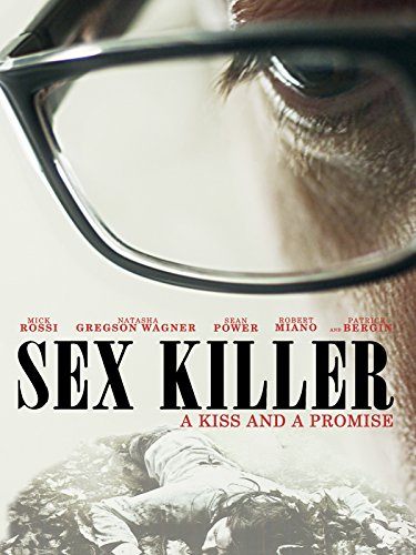 sex-killer-a-kiss-and-a-promise