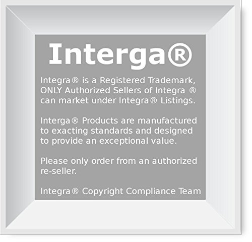 Integra specific tools 3 16 Diamond Chainsaw
