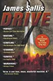 Drive, James Sallis, 0156030322