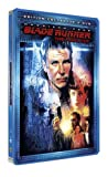 Blade Runner (FR IMPORT) Collector 2 DVD MULTILINGUAL EDITION