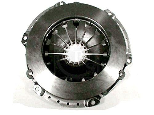 Nippon Pieces Services S210G01 - Mecanismo De Embrague: Amazon.es: Coche y moto