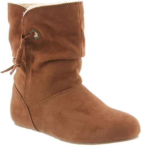 5 Hickory Boot Size Womens Ankle Haille BEARPAW IYpSW