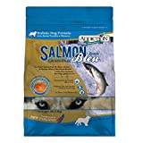 Addiction Salmon Bleu Grain Free Dry Dog Food, 4 Lb. For Sale
