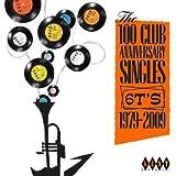 100 Club Anniversary Singles 1979-2009