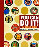 img - for You Can Do It! Workbook book / textbook / text book
