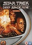 Star Trek: Deep Space Nine - Season 4...