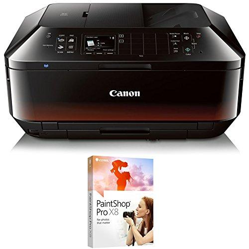 Canon Pixma MX922