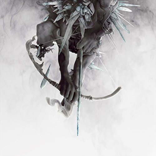 Linkin Park - Super Hit 2014 - Zortam Music