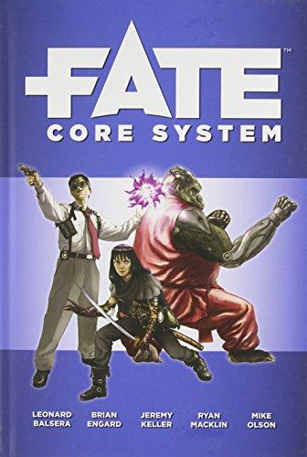 fate-core-system