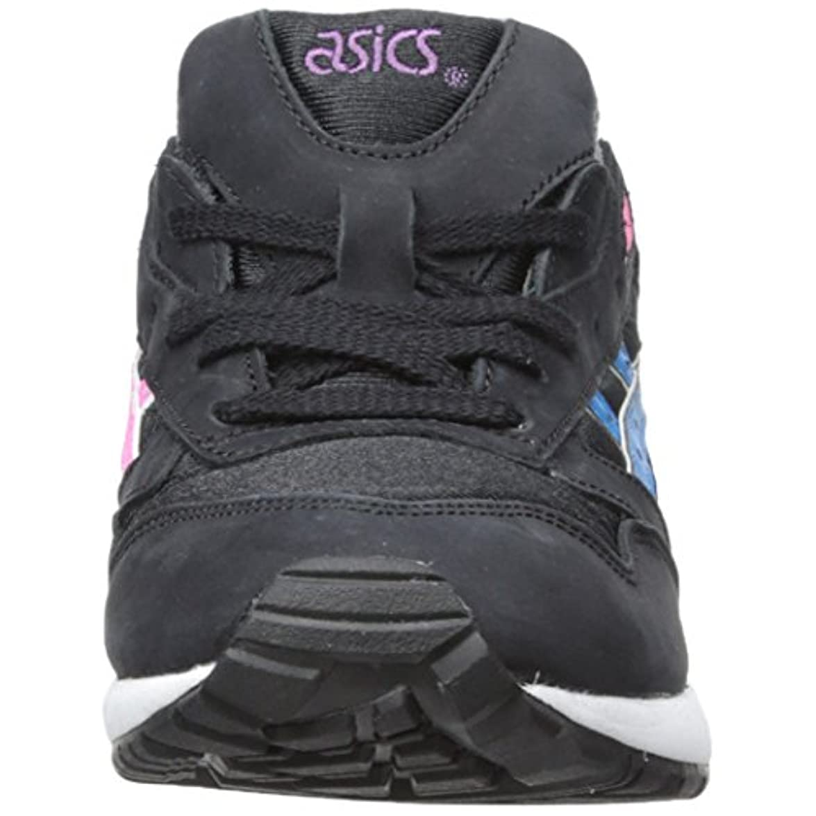 Asics Gel Saga Moda Sneaker