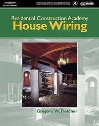 amazon com greg fletcher books biography blog audiobooks kindle rh amazon com house wiring greg fletcher 4th page 89 house wiring greg fletcher 4th