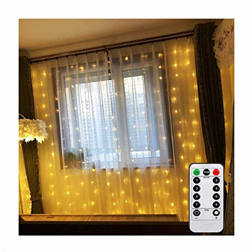 Outdoor Led Window Lights in US - 7