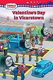Valentine's Day in Vicarstown, Wilbert V. Awdry, 0375847553