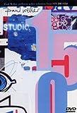 Paul Weller: Studio 150 [DVD] [2003]