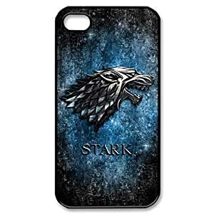 Hard Silicone Custom Game of Thrones Design Skin Personalized Custom Hard For Ipod Touch 4 Phone Case Cover pragmatic