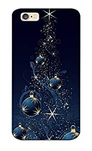 3d7995d5842 Standinmyside Awesome Case Cover Compatible With Iphone 6 - Christmas