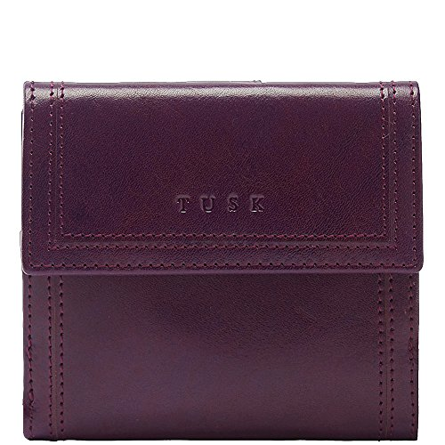 tusk-ltd-indexer-wallet-purple