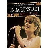 Ronstadt, Linda - Faithless Love: A Musical Documentary by IMV BLUELINE