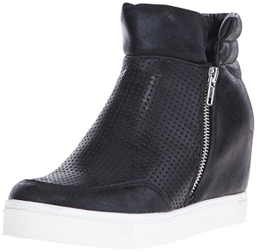 steve-madden-womens-linqsp-fashion-sneaker-black-7-m-us