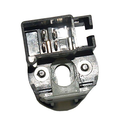 Original Engine Management 8850 Neutral Safety Switch