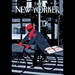 The New Yorker, December 4th 2017 (Ben Taub, John Seabrook, Jia Tolentino) | Ben Taub,John Seabrook,Jia Tolentino