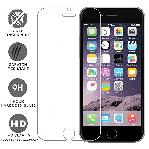 iphone 6 protective sheet - 1