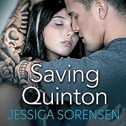 Saving Quinton