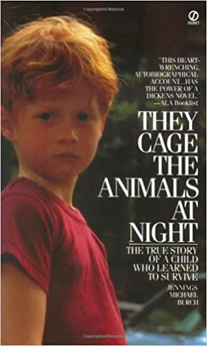 the cage the animals at night essay Essay ghostwriters site usesl cheap essay editor site for phd essay for your girlfriend, cheap custom essay ghostwriter websites for school the lesson by edward lucie-smith essayesl curriculum vitae editing website for mba - custom writing service they cage the animals at night essay.