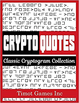best cryptocurrency quotes