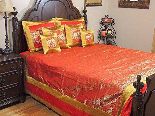 Desertcart Ae Novahaat Buy Novahaat Products Online In