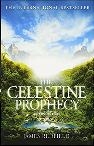 Image result for the celestine prophecy