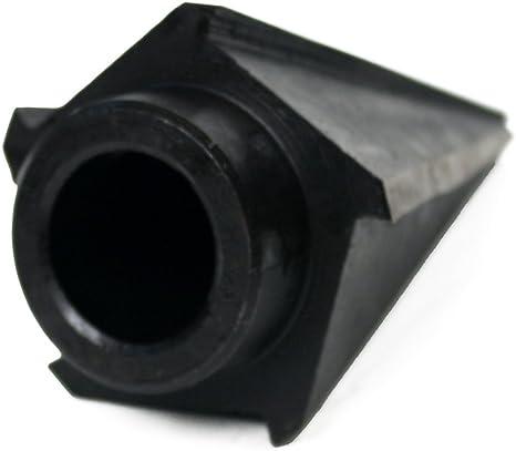 46660 E-863 Reamer Cone fits RIDGID® 300 535 341 Pipe Threading Machine 42365