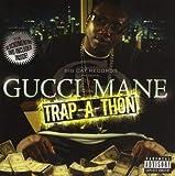 Trap-A-Thon (W/Dvd) (Advisory)