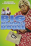 Big Momma's House Special Edition