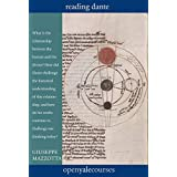 Reading Dante (The Open Yale Courses Series)